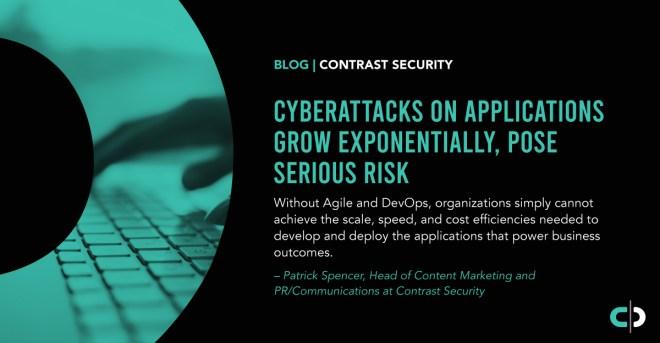 blog_cyberattacks_72920