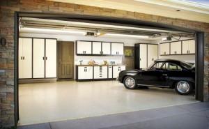 Contratto Affitto Box O Garage