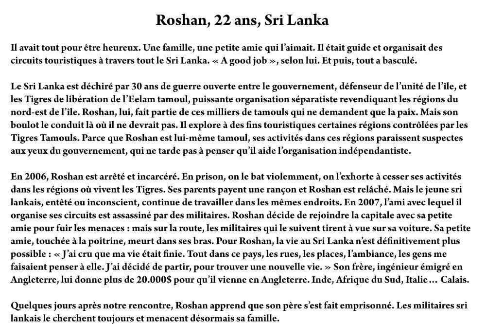 portrait_Roshan1