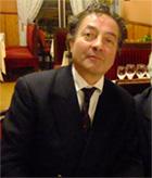 Olivier Grimaldi