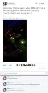 Capture d'écran 2014-06-24 à 12.58.22