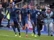 France-Pogba-Benzema-1024x762