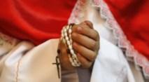 Proposer d'accueillir les chrétiens d'Irak aggrave leur exode