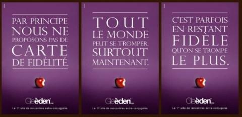 Campgne-communication-Adultere-Gleeden