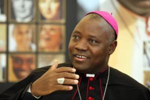 Mgr-Ignatius-Kaigama
