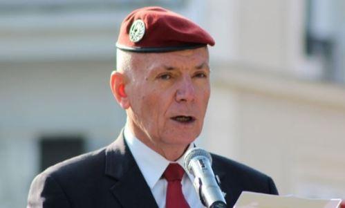 Général Piquemal