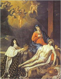 consecration2
