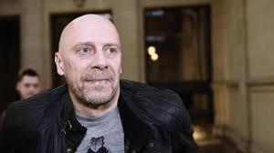 Fin de la liberté d'expression : Alain Soral a été interpellé. [Màj : libéré sous contrôle judiciaire]