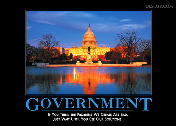 government-demotivator.jpg