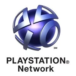 PSN (PlayStation Network)