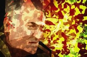 Ratko Mladic (CC)