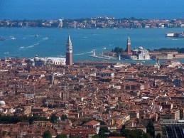 Venise vue du ciel (CC, Oliver-Bonjoch)