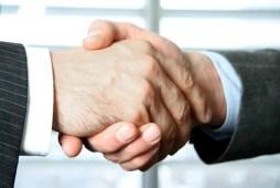 Confiance Ethique Contrat