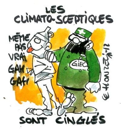 imgscan contrepoints 962 climato-sceptiques