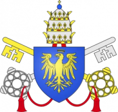 Léon XIII, auteur de Rerum Novarum
