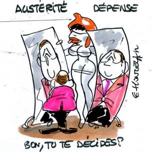 imgscan contrepoints 322 austérité dépense