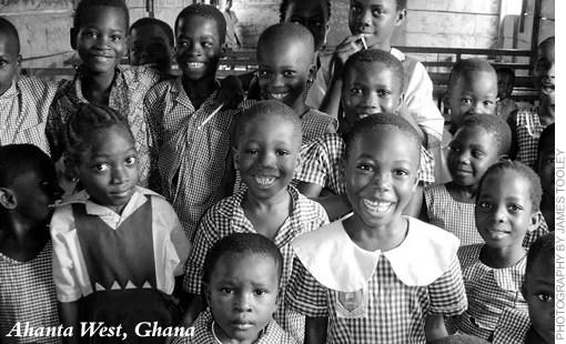 ednext20054_22a Ghana