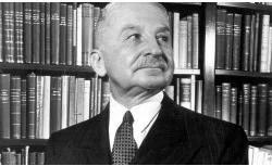 L'économiste autrichien Ludwig Von Mises (1882 -1973) a toujours rappelé que les politiques interventionnistes étaient néfastes à ceux pour qui elles étaient conçues.