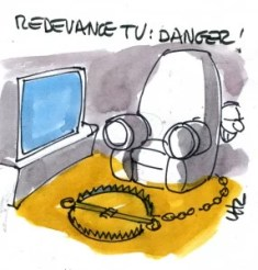 imgscan contrepoints 2013926 redevance tv