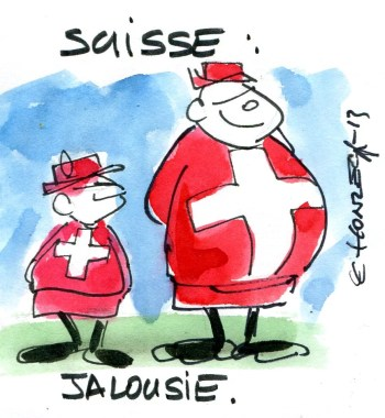 imgscan contrepoints 2013-2098 suisse