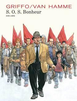 SOS Bonheur