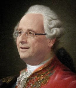 https://i1.wp.com/www.contrepoints.org/wp-content/uploads/2013/09/Hollande-Louis-XVI-majest%C3%A9-258x300.png