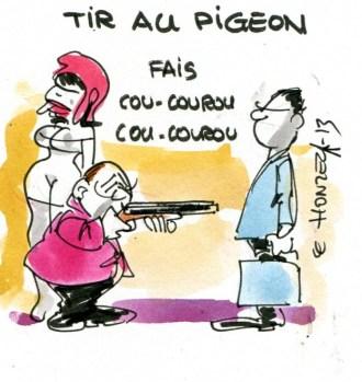 imgscan contrepoints 2013-2293 tir au pigeon