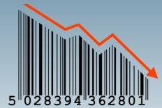 déflation