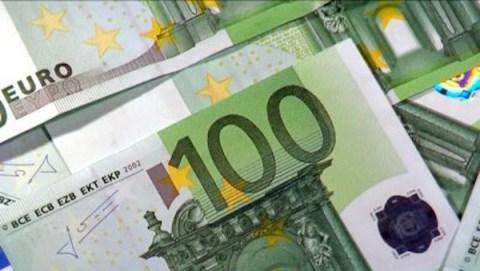 euro-money-green