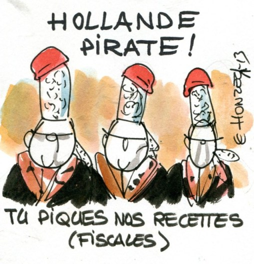 imgscan contrepoints 2013-2324 bonnets rouges