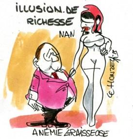 imgscan contrepoints 2013-2342 illusion de richesse