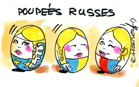 imgscan contrepoints 2013-2460 ukraine