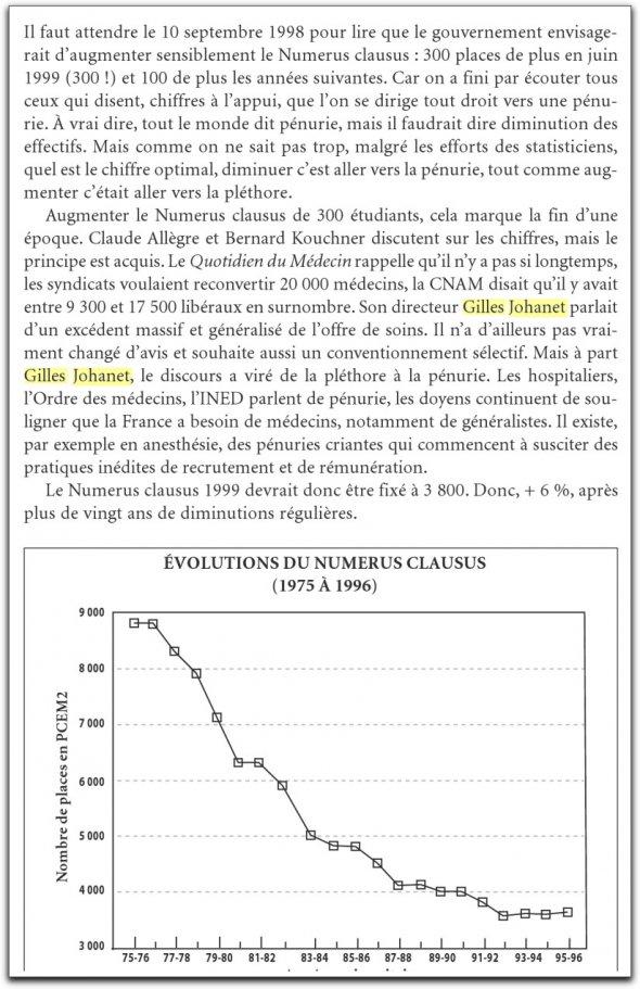 numerusclausus-09_J-7a01a