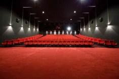 Salle de cinéma (Crédits : m4tik, licence Creative Commons)