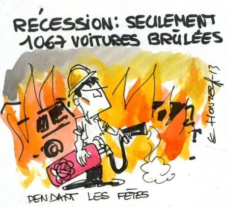 imgscan contrepoints 2013-2533 nouvel an valls