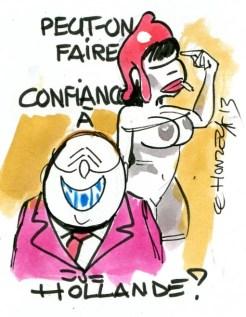 imgscan contrepoints 2013-2554 Hollande confiance