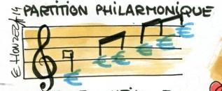 imgscan  contrepoints 2014598 philharmonie