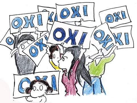 oxi-annan-plan