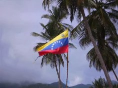 Venezuela CC  Andreas Lehner