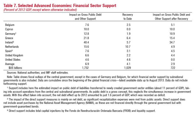 austerity13