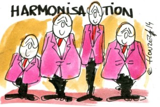 img contrepoints063 harmonisation fiscale