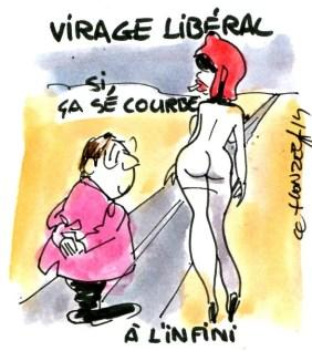 imgscan  contrepoints 2014635 virage libéral