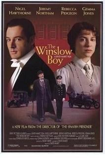 The_Winslow_Boy_(1999_film)_original_poster