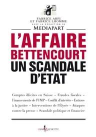 exe_affaire_bettencourt_BAT.qxd:Mise en page 1