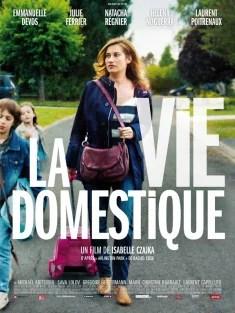 La-vie-domestique-poster