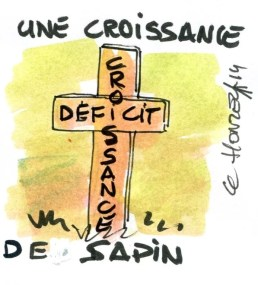 img contrepoints211 Sapin