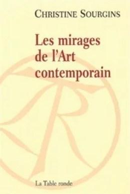 Les-mirages-de-l-art-contemporain.net