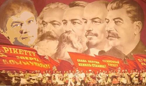 affiche_commies_a
