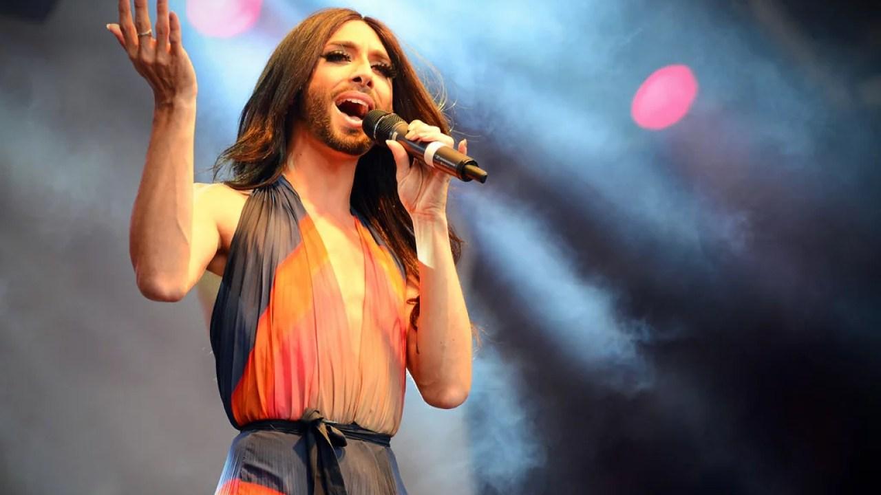 eurovision-conchita-wurst