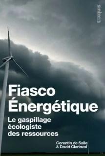 fiasco_energetique